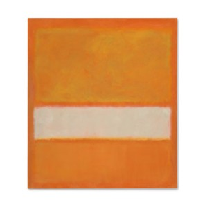 animated-pic-rothko-1[1]