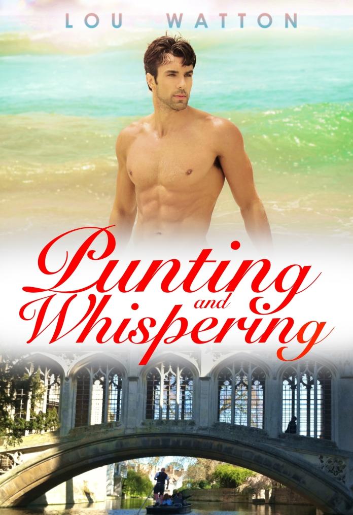 Punting - 3 (2)