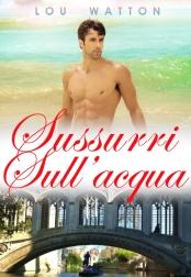 Punting - Italian Edition (2)