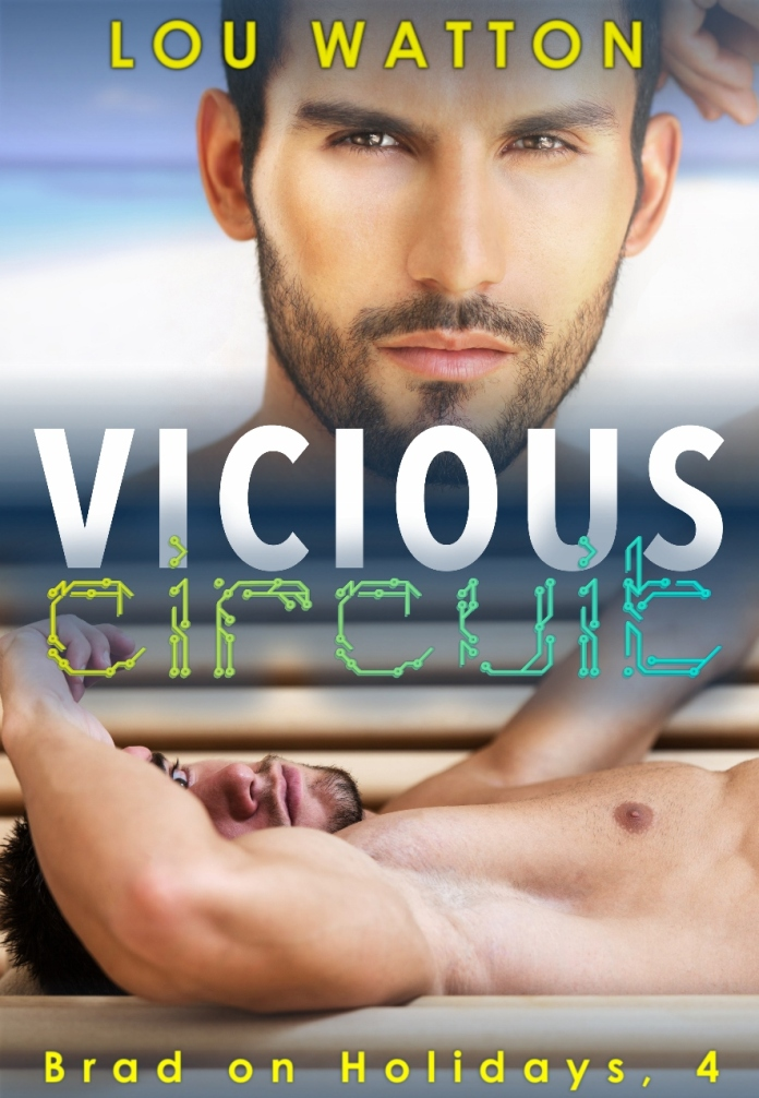 Vicious Circuit (885x1280)